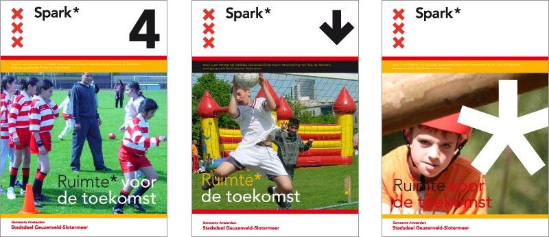 Gemeente-Amsterdam-Spark-communicatiemiddelen