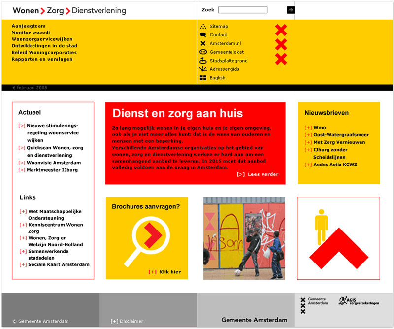 web-design-ontwerp-Wonen_Zorg_Dienstverlening