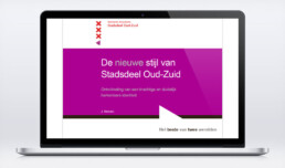 grafisch ontwerp powerpoint ppt carmen nutbey amsterdam
