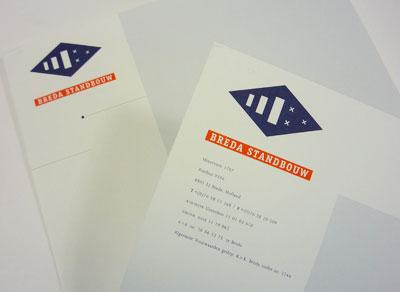 Briefpapier-beeldmerk-Breda-Standbouw