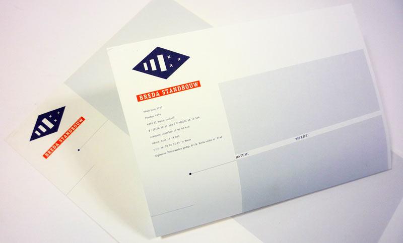 Huisstijl-beeldmerk-briefpapier- envelop-visitekaartje