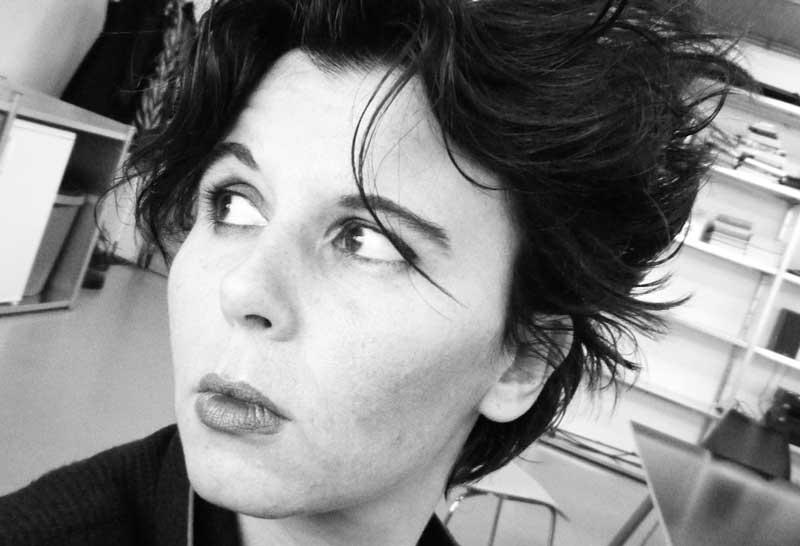 Carmen Nutbey = Freelance Visual Designer Amsterdam, Independent Graphic Designer, Grafisch ontwerper, vormgever, Visual Designer, UX Designer, GUI Designer