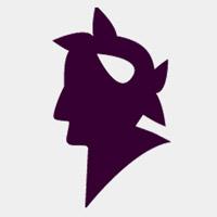 logodesign ontwerp-vormgeving-design-logo-beeldmerk carmen nutbey