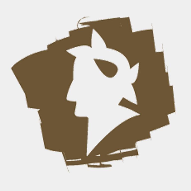 ontwerp-vormgeving-design-logo-beeldmerk carmen nutbey