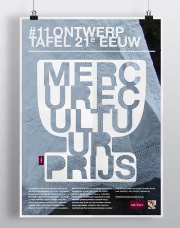 poster visual design grafisch vormgeving nutbey amsterdam