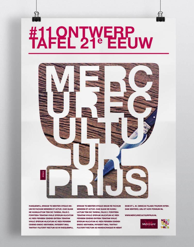 projectstyle projectstijl branding nutbeydesign amsterdam