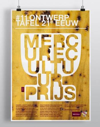 poster brand design carmen nutbey amsterdam