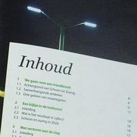 Editorial_design-Report-visual