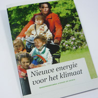 Editorial_design-Report-omslag