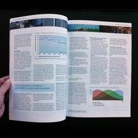 Editorial_design-Report-spread