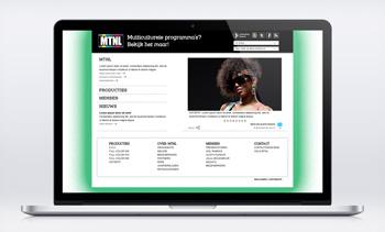 web branding identity nutbeydesign amsterdam