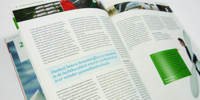 Vormgeving-rapport-Schone_energie-Ministerie-VROM-Cramer