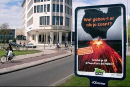 NEMO-abri-affiche-poster-grafisch-ontwerper-vormgever-nutbey_design-amsterdam