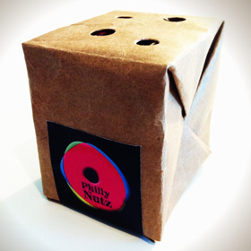 verpakkingsontwerp-package-design-nutbeydesign