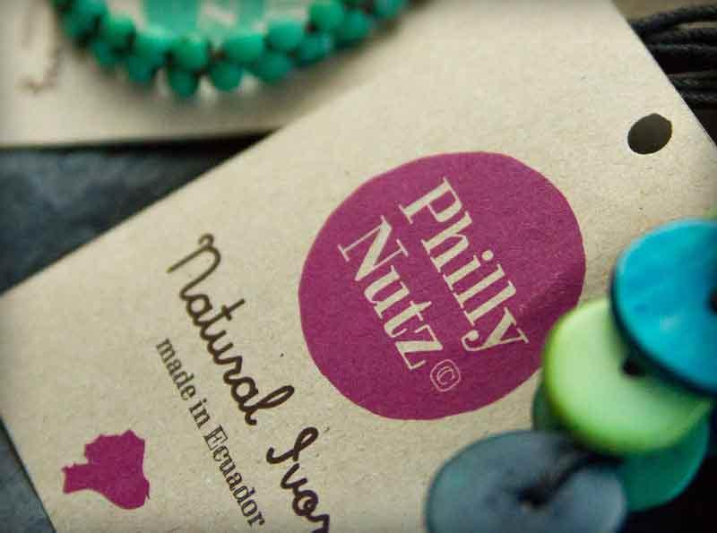 ontwerp-logo-verpakking-package-design