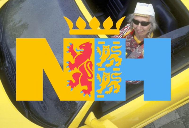 videostill-animatie-motion-Noord-Holland