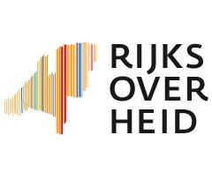 beeldmerk logo rijksoverheid nederland ontwerp carmen nutbey nutbeydesign amsterdam graphic designer art director