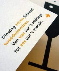 DESIGN-IDENTITEIT-SPARK