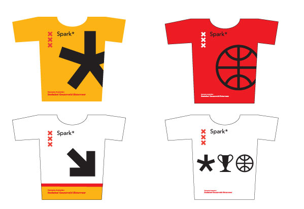 ontwerper-design-vormgeving-t_shirts-Spark