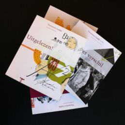 Twynstra Gudde jaarboek mix