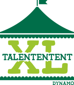 logo design carmen nutbey - grafisch ontwerper amsterdam