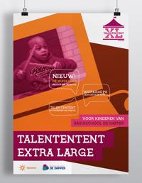 Talententent_XL_poster34_A1