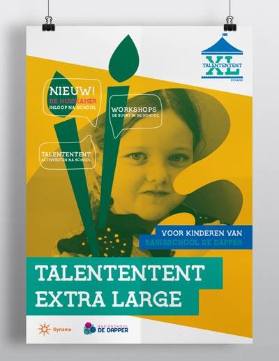 Talententent_XL_poster3_A1