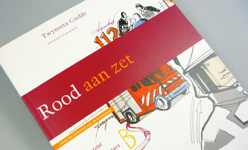 editorial-design-cover-binnenwerk-boek-Twynstra_Gudde