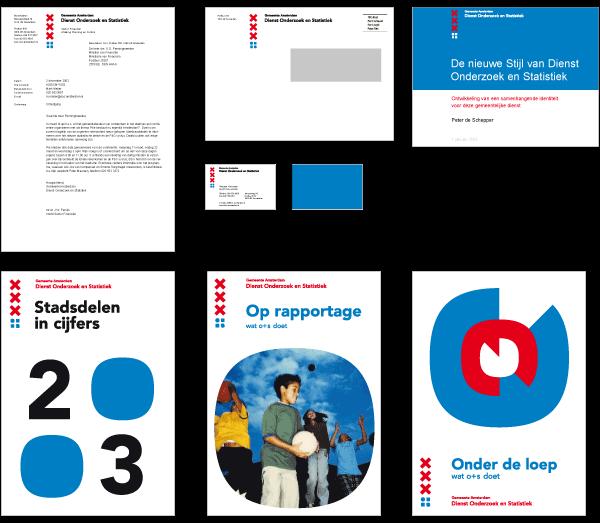 o+s-stationary-identity-dienst-onderzoek-statistiek-amsterdam