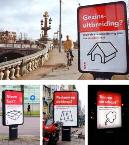 campagne-amsterdam-digtitaal-loket-prijswinnend-ontwerp