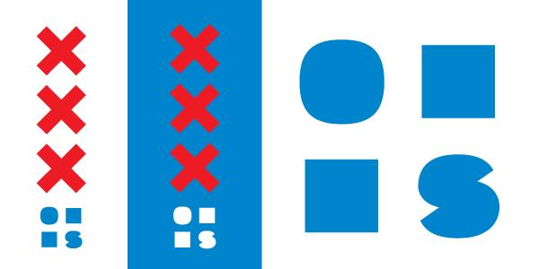 Gemeente-Amsterdam-logo-Dienst-O+S-Onderzoek-Statistiek