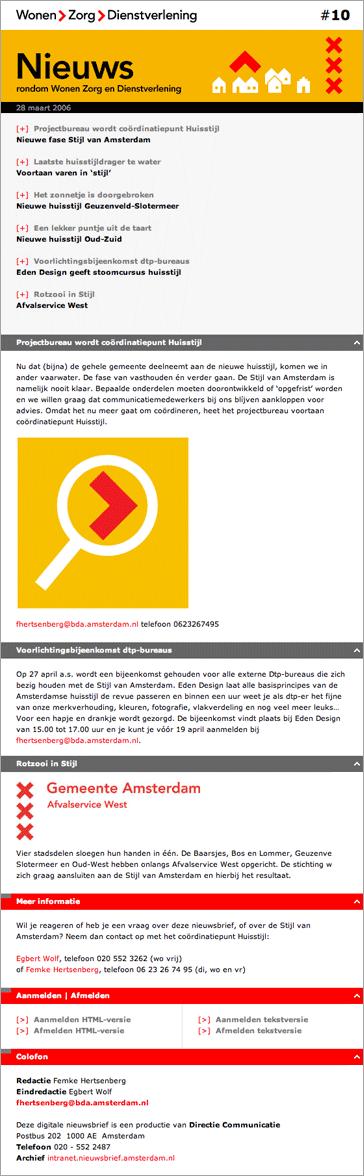 webdesign-Digitale-nieuwsbrief-newsletter-WoZoDi