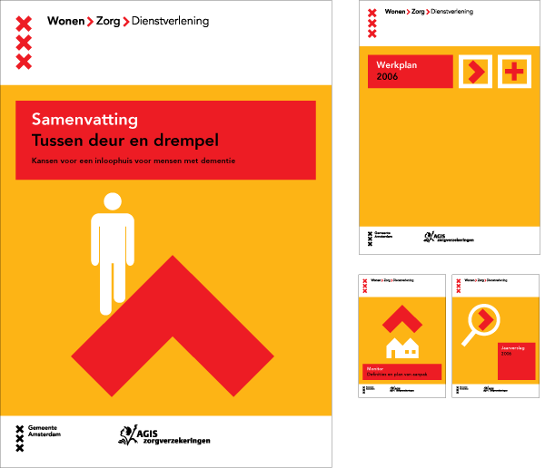 huisstijl-corporate-design-identiteit-identity-WoZoDi nutbey-design
