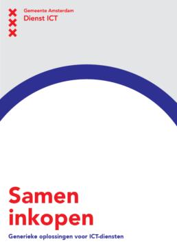 gemeente amsterdam huisstijl dienst ict carmen nutbey grafisch ontwerper amsterdam