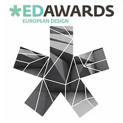ED award