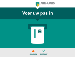 user experience design, human machine interface, nutbeydesign user interface ui, digital banking abn amro