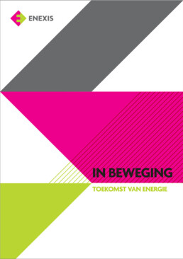 corporate branding energie carmen nutbey nutbeydesign graphic designer amsterdam nederland