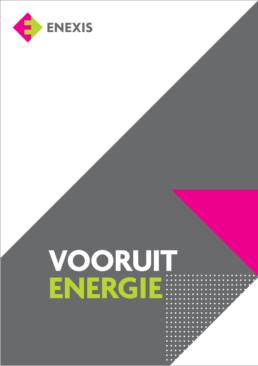 corporate branding design energie carmen nutbey nutbeydesign graphic designer amsterdam nederland