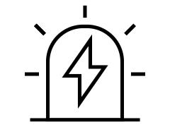 beeldtaal ontwerper creative designer nutbeydesign amsterdam