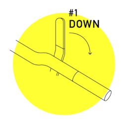 pictogrammen instructie handleiding specialist pictogram ontwerper carmen nutbey nutbeydesign amsterdam
