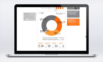 visual branding web carmen nutbey design amsterdam