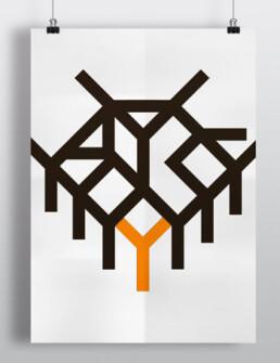 design concept kpmg kennislab