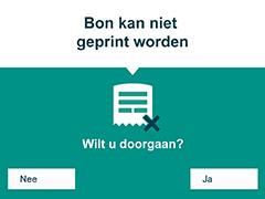 hmi design, graphic user interface, digital banking, abn amro, nutbeydesign, ux