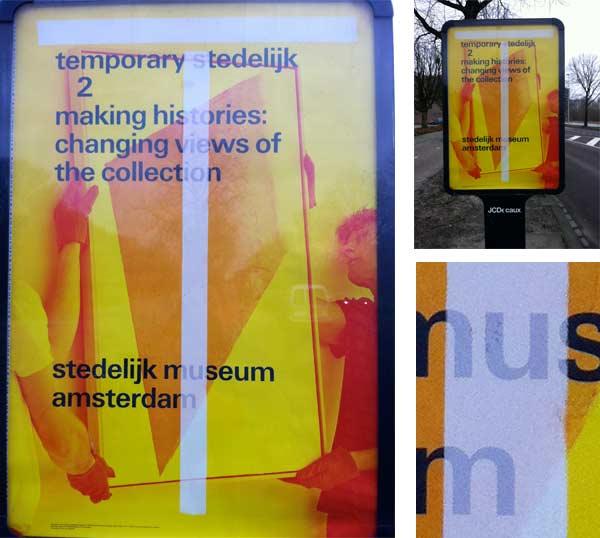 nutblog paint type affiche