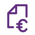 corporate pictogrammen iconen vrachtauto verzekering nutbey amsterdam