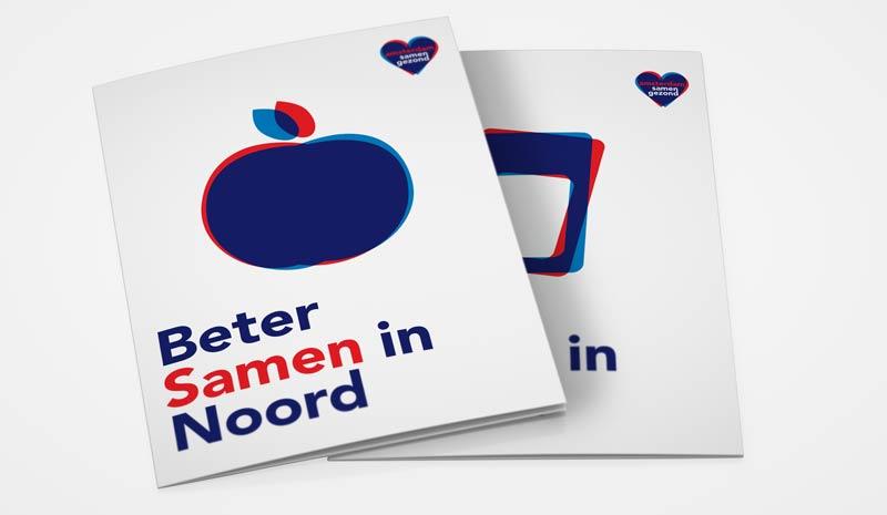 ontwerp corporate iconen ontwerper nutbeydesign amsterdam