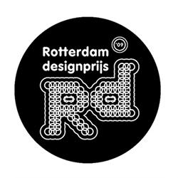 Rotterdam designprijs