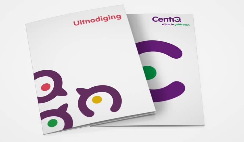 logodesign characterdesign iconen nutbeydesign